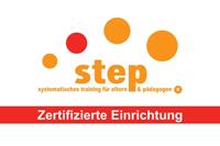 Plakette-zertifizierte-Einrichtung